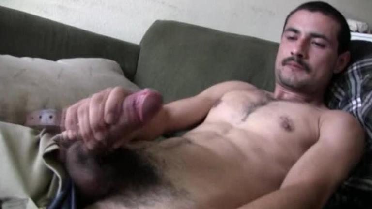 Pepito Jr & Biker