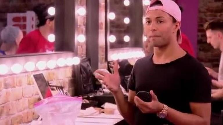 LEGENDADO - RuPauls Drag Race All Stars S03E02 Divas Live