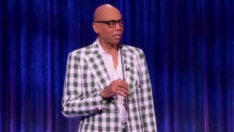 LEGENDADO - RuPaul's Drag Race All Stars S03E04 - Snatch Game