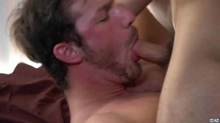 Brandon Cody & Dante Colle