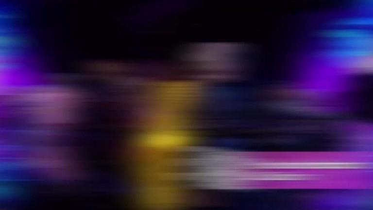 LEGENDADO - RuPaul's Drag Race S10E01 - 10s Across the Board