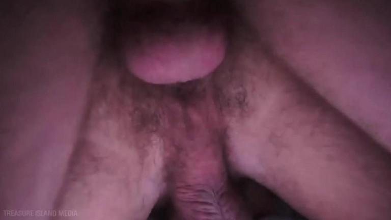 Big Easy Holes