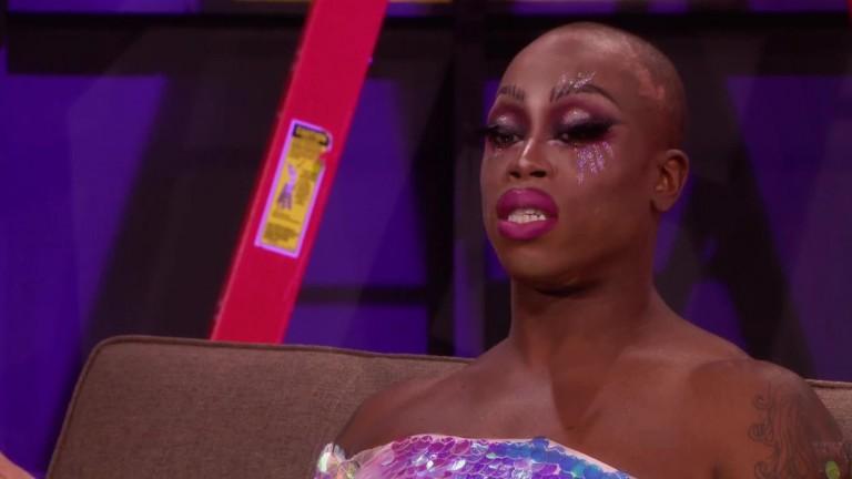 LEGENDADO - UNTUCKED RuPaul's Drag Race S10E06 - Drag Con Panel Extravaganza