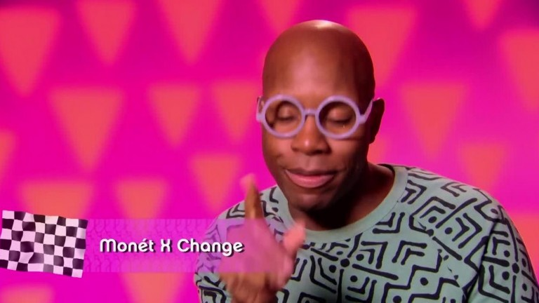 LEGENDADO - UNTUCKED RuPaul's Drag Race S10E07 - Snatch Game