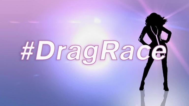 RuPaul's Drag Race S10E11 - Evil Twins