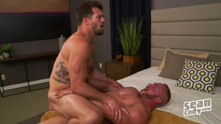 Brock & Brysen