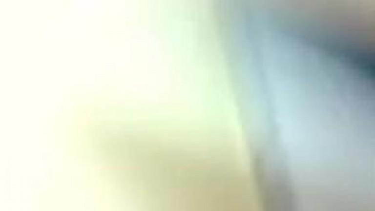 Negrão no Banheirão