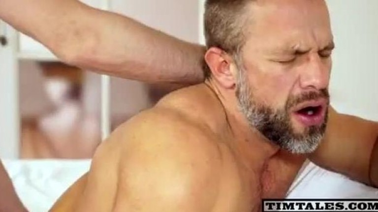 Dirk Cable e Tim