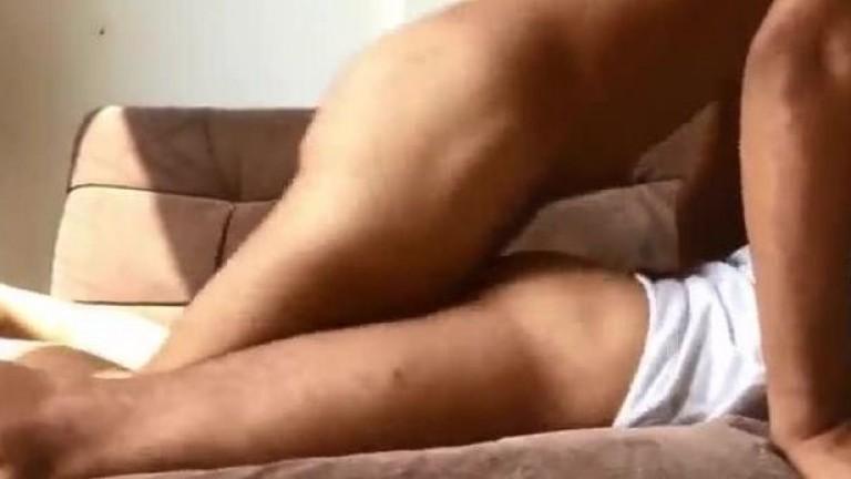 Marcos Goiano x Gp PIkão - A última gozada