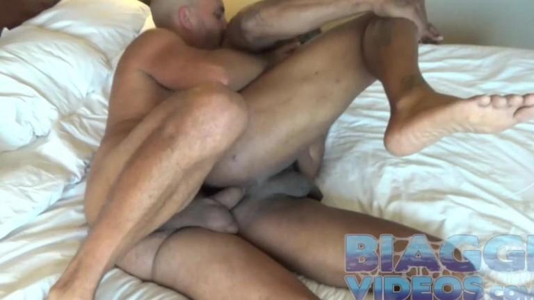 BiaggiVideos - Atlantas Bootycall - Jim Beam