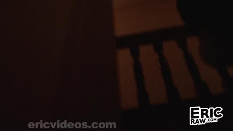 EricVideos - C.R.E.A.M