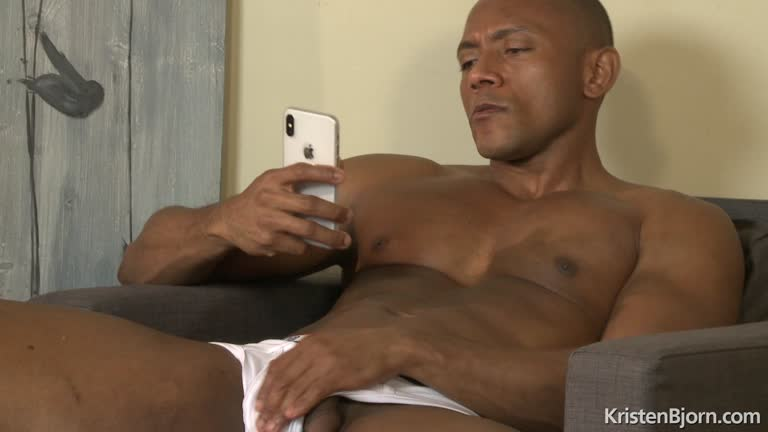 Santiago Rodriguez & Santi Sexy