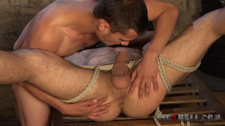 Torturando o Boy
