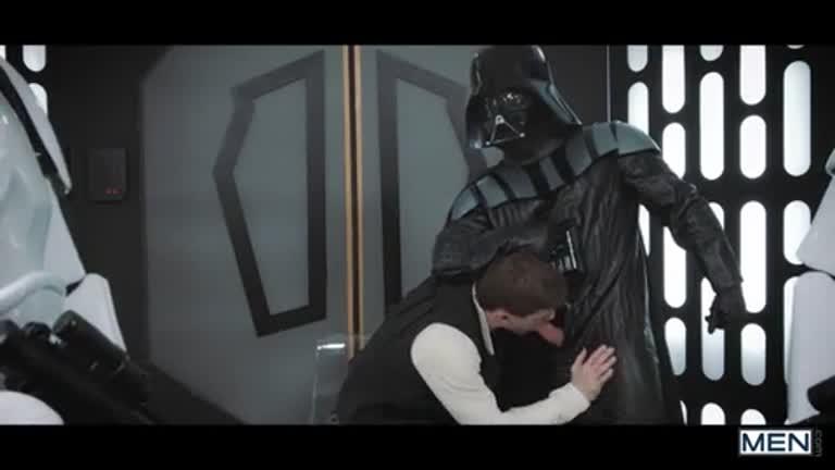 Star Wars - Parte 3
