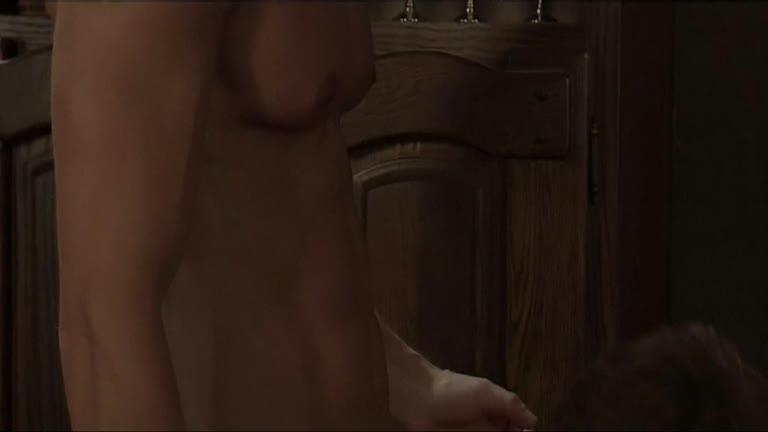 Gay Of Thrones - Part 06 (Darius Ferdynand, Gabriel Cross & Johnny Rapid)