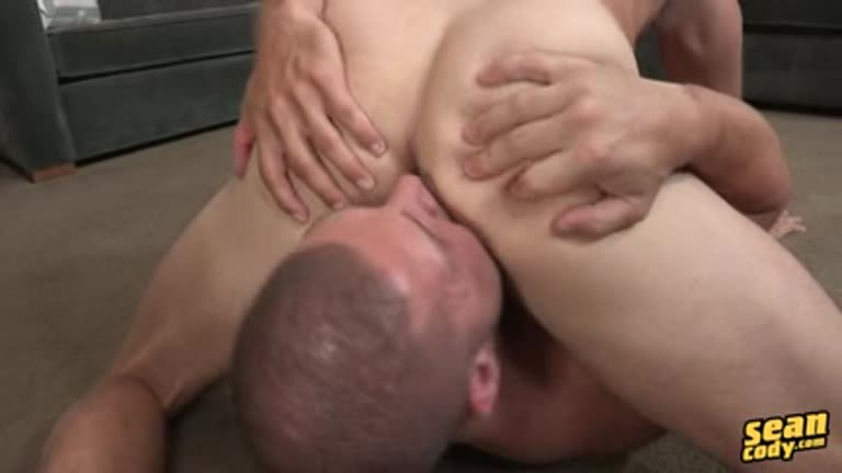 SeanCody - Brodie & Dusty