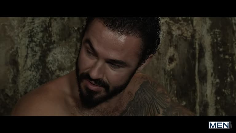 GAY OF THRONES PART 07 – JESSY ARES & JP DUBOIS