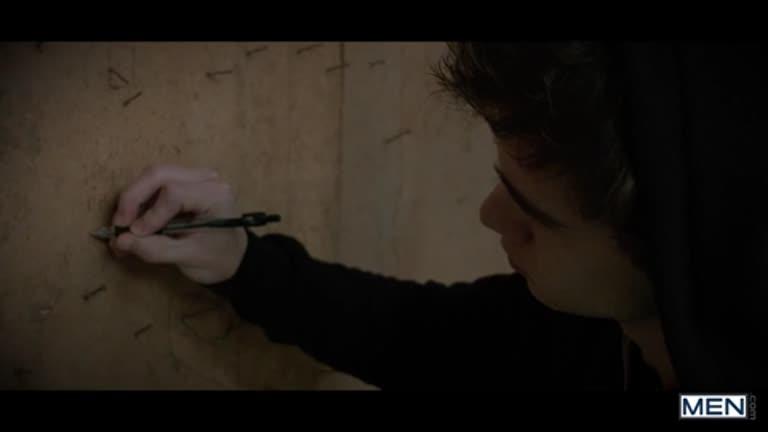 O Garoto  Perdido – Parte 01 (Will Braun e Jessy Ares)
