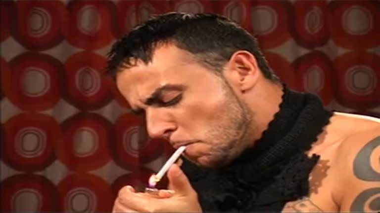 Homopunx (2006)