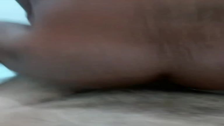 sentando em 21 cm II (continuação)