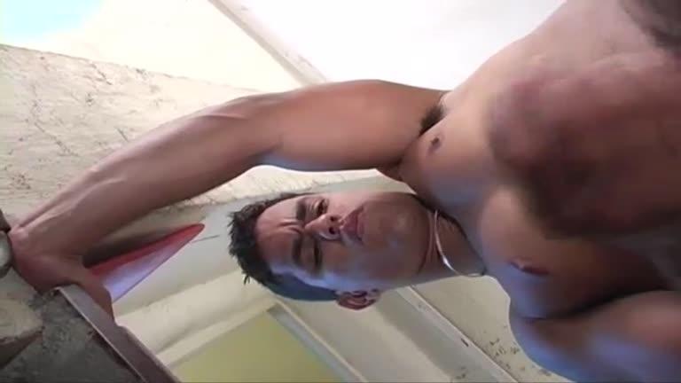 Brasileiros Pirokudos