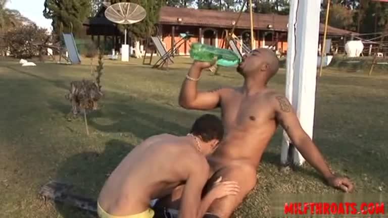 3 Cenas Com Brasileiros No Sexo Bem Gostoso!