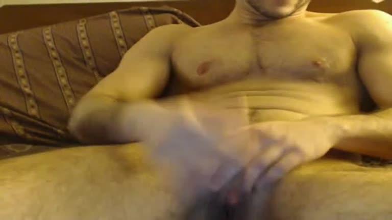 HOMEM COM BUCETA BATENDO www.boragozar.blogspot.com