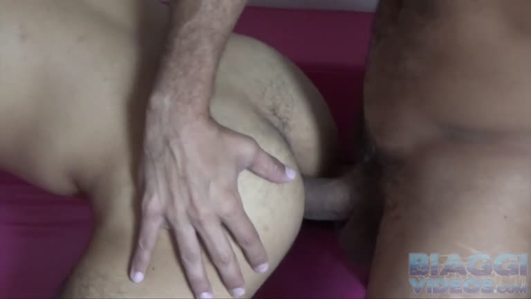 BiaggiVideos - Antonio Biaggi & Christian