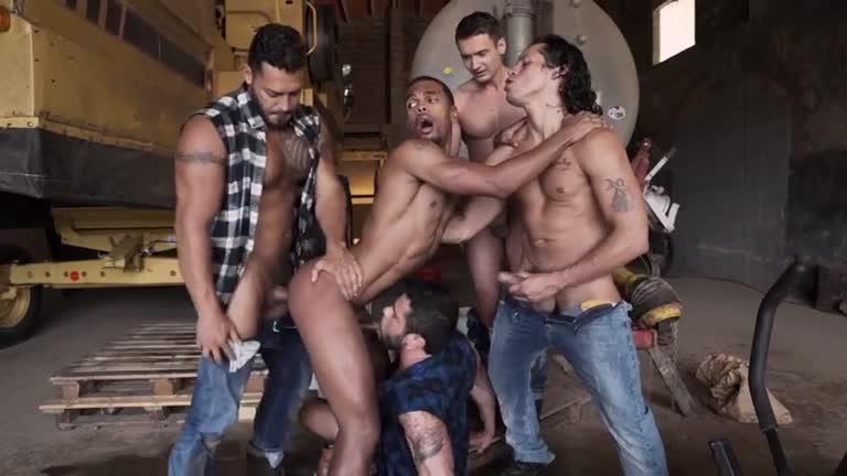 LE-Alejandro-Alex-Jacen-Mario-Vikto