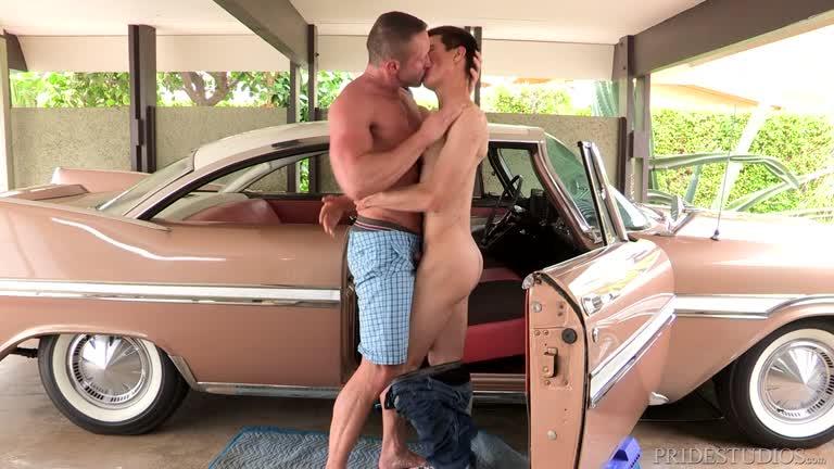 DylanLucas - Myles Landon & Josh Hunter