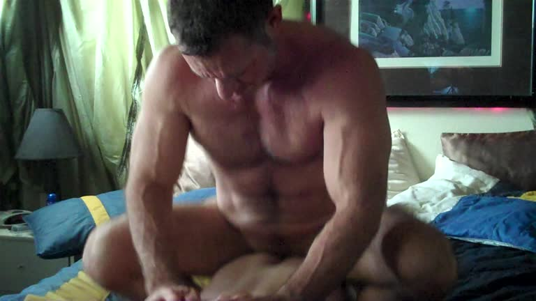 Paizão Amador PMPD - Trimmed ass riding