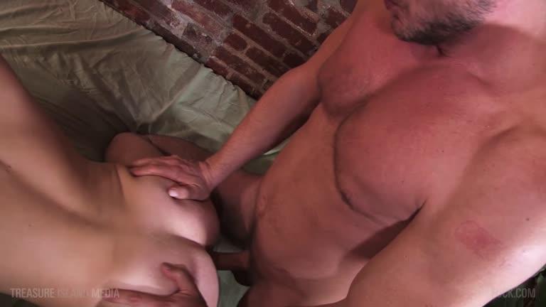 [Tim Fuck] Hans Berlin, Alex Killborn e Carlos