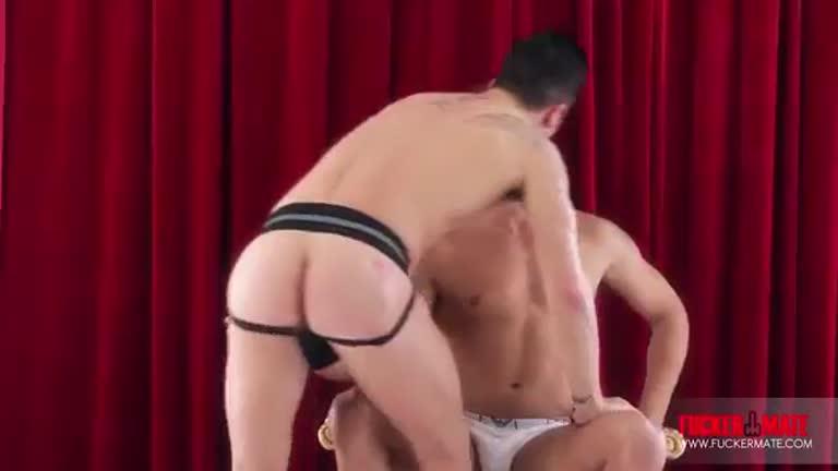 Sexo Romântico e Super Gostoso.