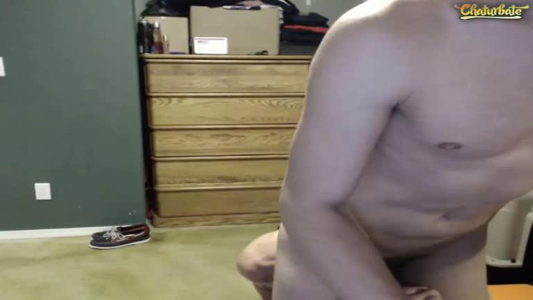 Namorados na webcam PT 1