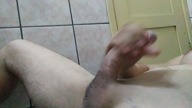 homemdearapiraca 2
