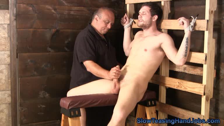 Escravo Sexual