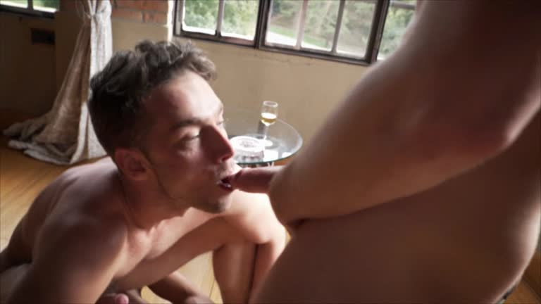 Raw Double Penetrations 04