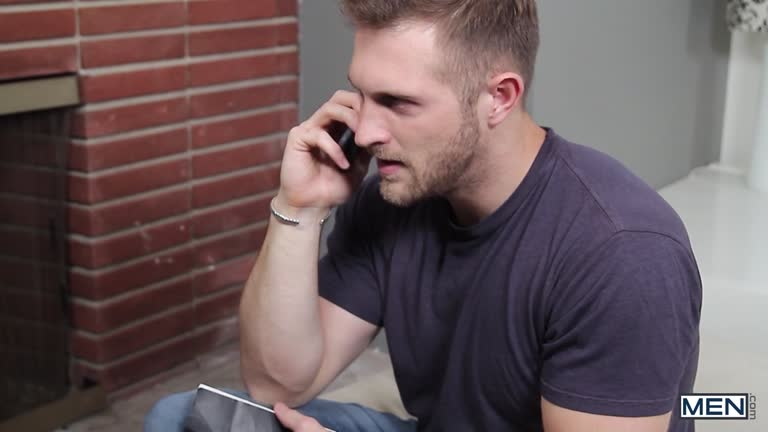 MEN - Dad's Diary - Wesley Woods e Will Braun