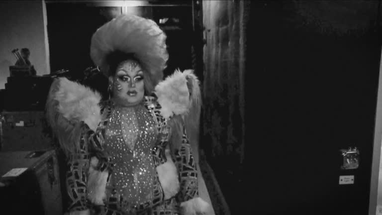 RuPaul Drag Race - UNTUCKED - Kardashian: The Musical - S09E05
