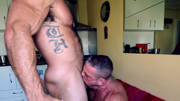 Rogan Richards - Dirty Dawgs