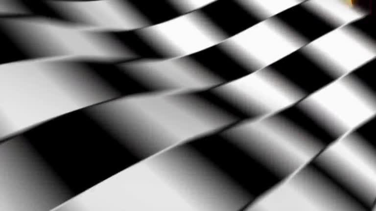 RuPaul Drag Race - 9021-HO - S09E07 - LEGENDADO