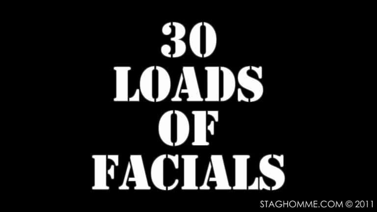 30Loads - S02EP3