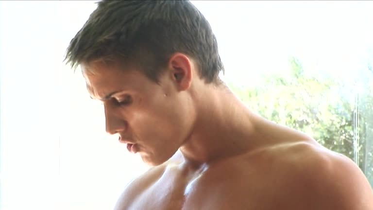 Lukas Ridgeston - More Than You Can Handle 2011