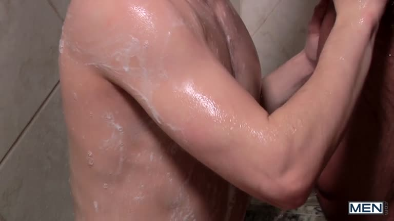 Drill My Hole - Stepfather's Secret 1 - Dirk Caber & Johnny Rapid