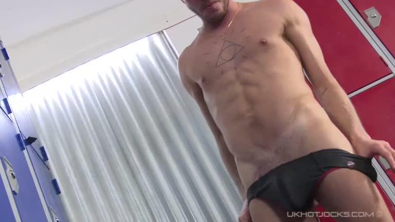 Rico Fatale