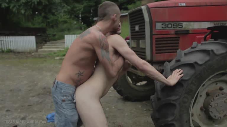 Cum Junkie - Scene 01 - Jessy Karson and Nathan Gear