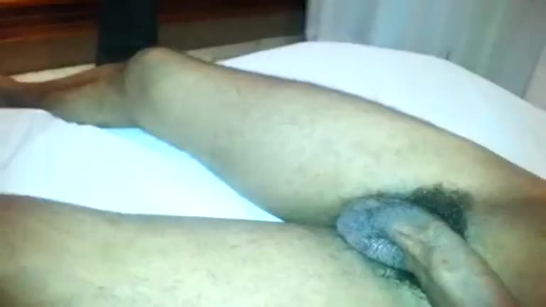 Sexo na copa