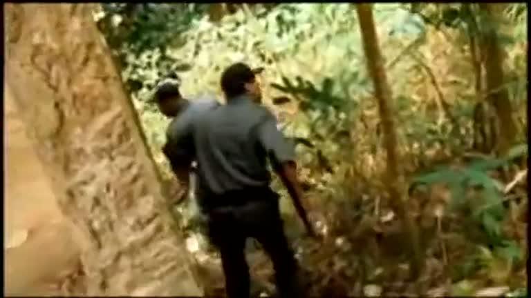 Policiais gostosos metendo a vara