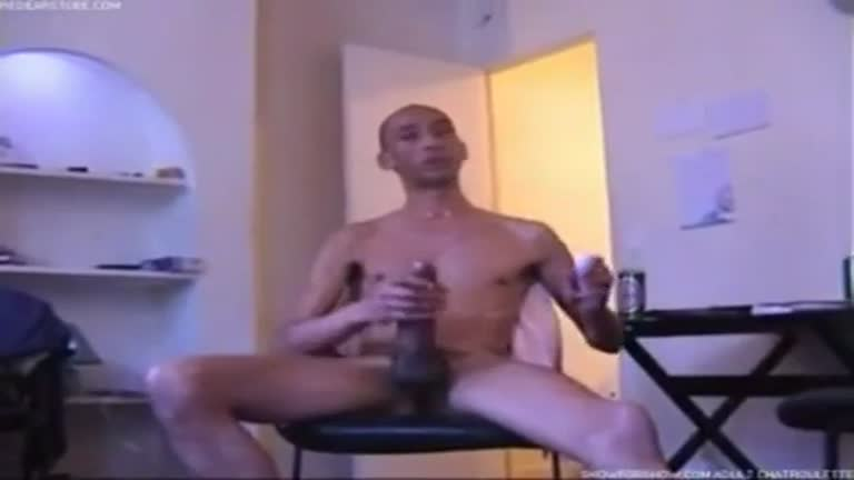 immaculatepleasure.tumblr.com - ... - XVIDEOS.COM