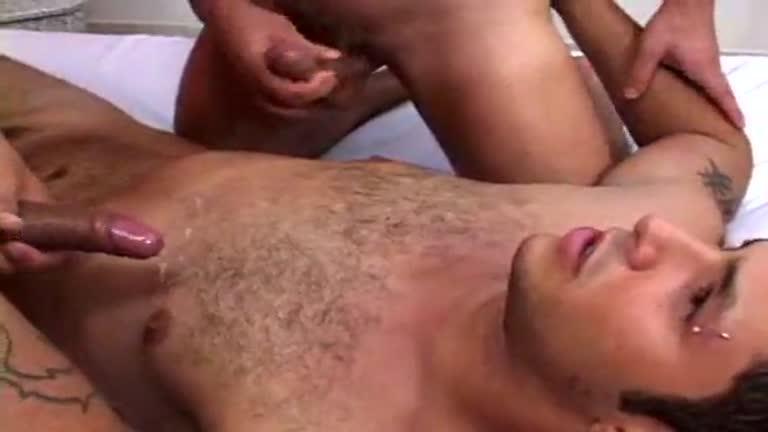 Jerkit.net - Hot muscular pregos brasileiros foda